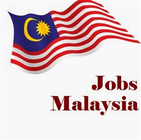 CV Process Chemical Engineer - Oil Offshore Marine